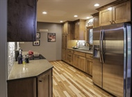 2014 Residential Kitchen Under $30,000