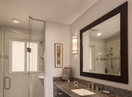 Wallner Builders Remodeling, Inc. - Silver
