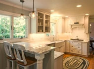 Owner Assisted Remodeling - GOLD (2)