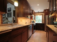 2015 Residential Kitchen $30,000 to $60,000