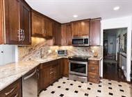 Owner Assisted Remodeling/Renovators, Ltd	Gold