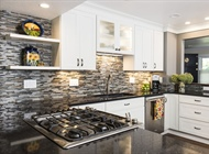 Owner Assisted Remodeling/Renovators, Ltd	Silver
