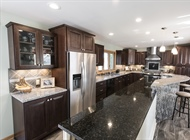Owner Assisted Remodeling by Renovations Group, Inc. - Silver