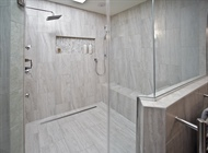 2012 Residential Bath Over $60,000