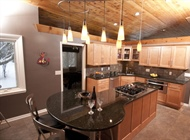 Design Tech Remodeling: Silver