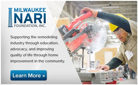 NARI Milwaukee Foundation